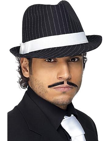 Amazon.es  Sombreros - Accesorios  Juguetes y juegos  Sombreros para ... 007cbd28eff