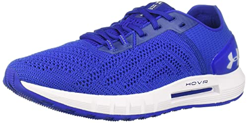 cheaper 38dd7 86a1a Under Armour Mens HOVR Sonic 2 Running Shoe