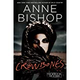 Crowbones (World of the Others Book 3)