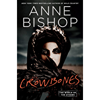 Crowbones (World of the Others, The)