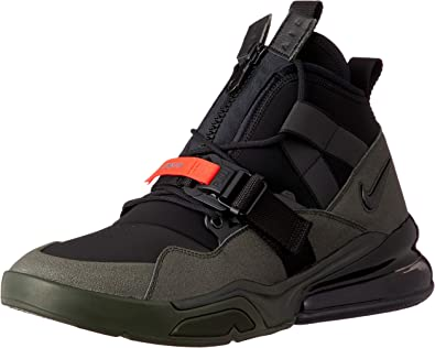 Nike Air Force 270 Utility Unisex Shoes