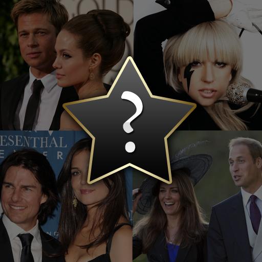 Hollywood Gossip - Hollywood Mint