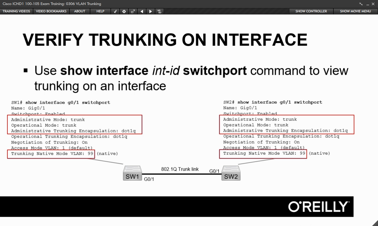 Amazon Cisco Icnd1 100 105 Exam Training Online Code Software