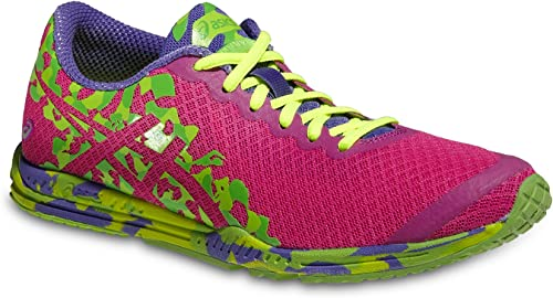 ASICS Gel Noosa Fast 2 Women's Running