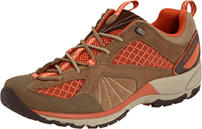 Avian Light Ventilator   Hiking Shoes