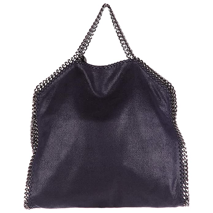 Amazon.com: Stella McCartney Bolso para mujer bolsa de la ...