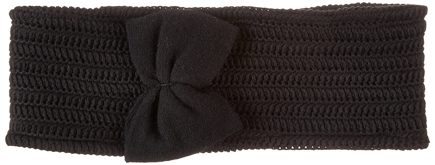 Solstice Women's Knit Earwarmer