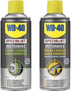 Liqui Moly 1025 Aceite para Engranajes Hipoides, GL5, SAE 80 ...