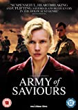 Army of Saviours [DVD]