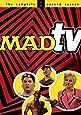 MADtv: Season 2