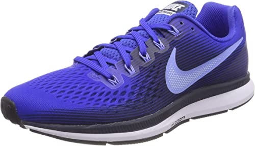 zapatillas nike air zoom pulse