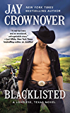 Blacklisted (Loveless, Texas Book 3)