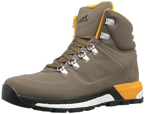 8208af5edcb adidas Outdoor Men's CW Pathmaker Hiking Boot