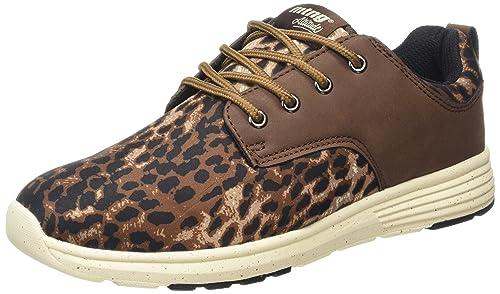 MTNG 69698 - Zapatillas de Deporte Unisex: Amazon.es: Zapatos y complementos