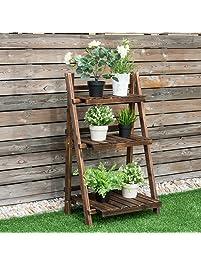 Plant Stands | Amazon.com