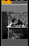 As Top 10 Regras de Composição