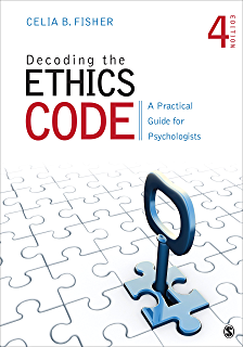 A history of modern psychology 5th edition kindle edition by c decoding the ethics code a practical guide for psychologists fandeluxe Image collections