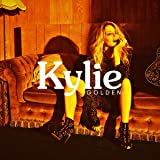 Golden [Vinyl LP]