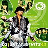 Ö3 Greatest Hits Vol.43