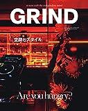 GRIND(グラインド) 2020年 1・2 月号 [雑誌]