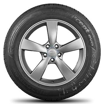 AVUS 18 pulgadas - Llantas para Audi Q5 Llantas Neumáticos de invierno invierno ruedas AF10 7,5 mm: Amazon.es: Coche y moto