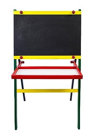 Avanti Trendstore - Bundu - Pizarra de dibujo para niños ...