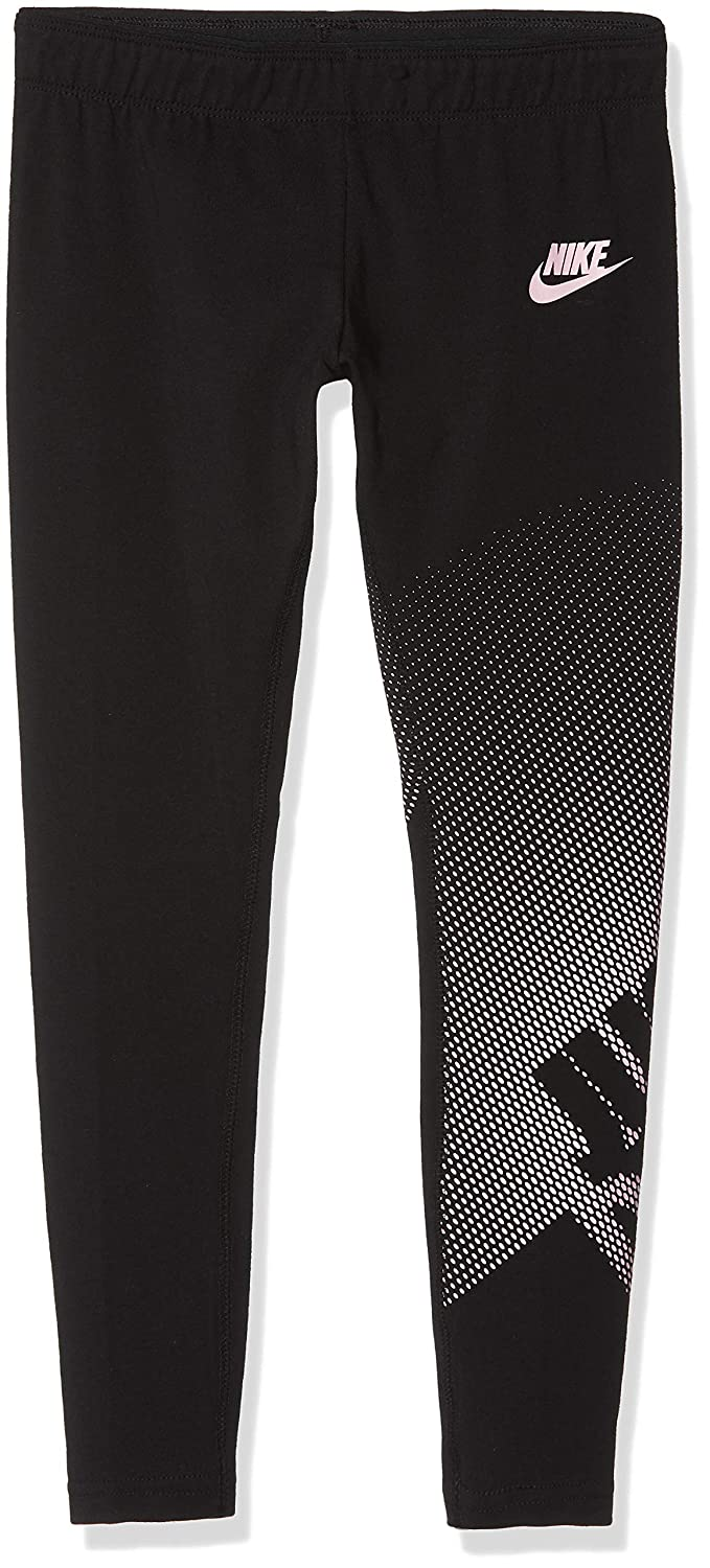 Nike G, G NSW Lggng Favorite Gx1 Girl, Girls' Girls'
