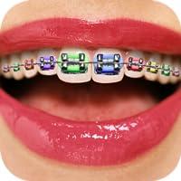Teeth Braces Booth