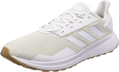 حذاء دورامو 9 الرجالي للجري من اديداس