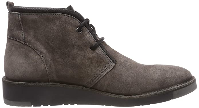 Desert Sion973fly London Boots Fly Homme ARq5jcS34L