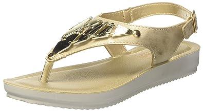 Womens Bamby Ankle Strap Sandals Inblu hh2D5VaTXH