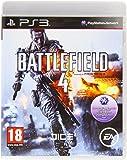 Battlefield 4 - Standard Edition (PS3)