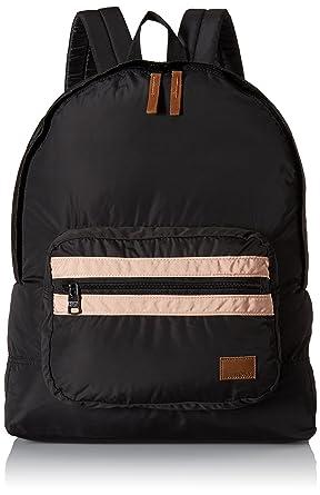Amazon.com  Roxy Women s Morning Light Backpack  Clothing 4da8ade97e4ba