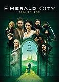 Emerald City: Season One (Sous-titres français)