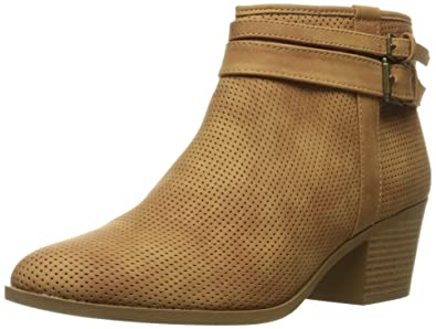 Women's Rover-13 Boot