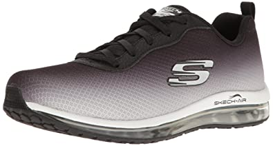 7a5bdc3c196d Skechers Sport Women s Skech Air Element Fashion Sneaker
