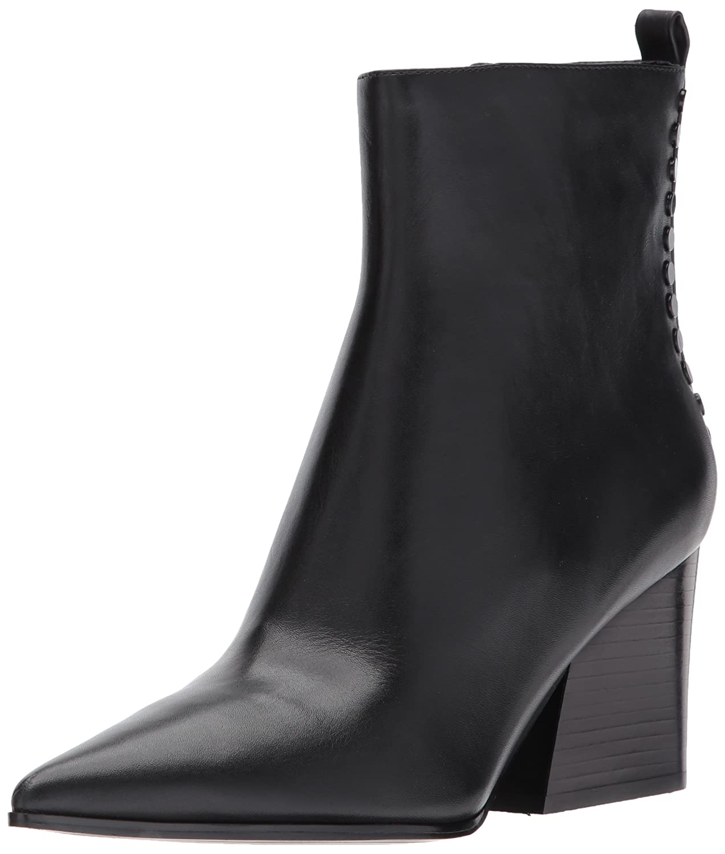 KENDALL + KYLIE Women's Felix Ankle Boot B071RNPDVF 8 B(M) US|Black 1