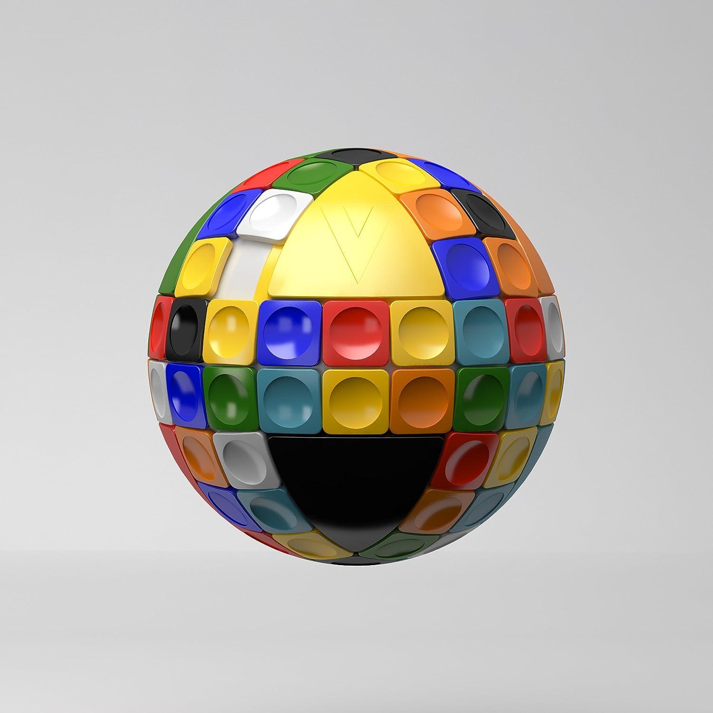 V-Cube 63.916,6/cm v-Sphere Sliding Puzzle