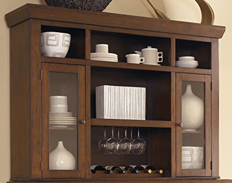 Ashley D696 81 Holloway Dining China Onlineproduct Review
