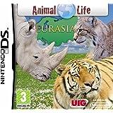 Animal Life : Euroasia [import anglais]