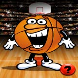champion 470 - Basketball Hoops and Flicks Players and Legends Quiz - Icons and Coaches Champions Game