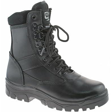 Pour Chaussures Grafters Homme Sacs Mocassins Et UqTYS