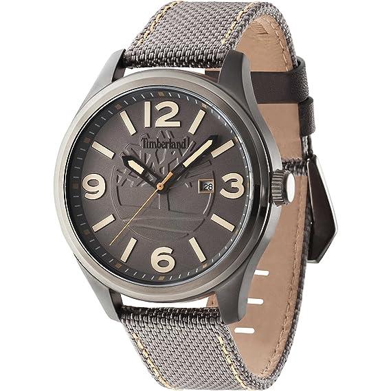 Reloj Timberland TBL14476JSU/13