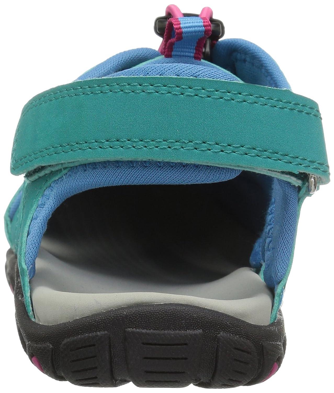 Kamik Kids Oyster Sandal