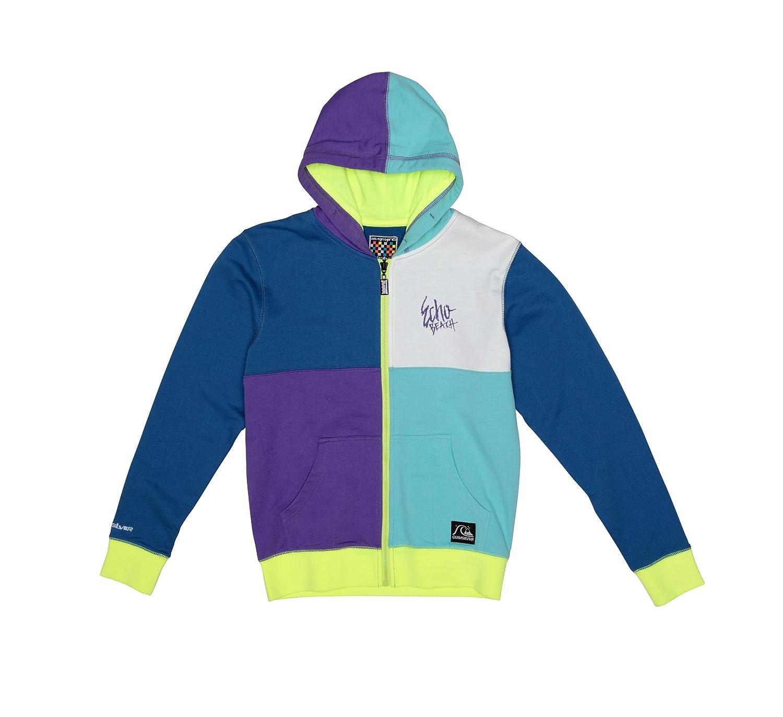 Quiksilver Kinder Sweatshirt Doheny Youth