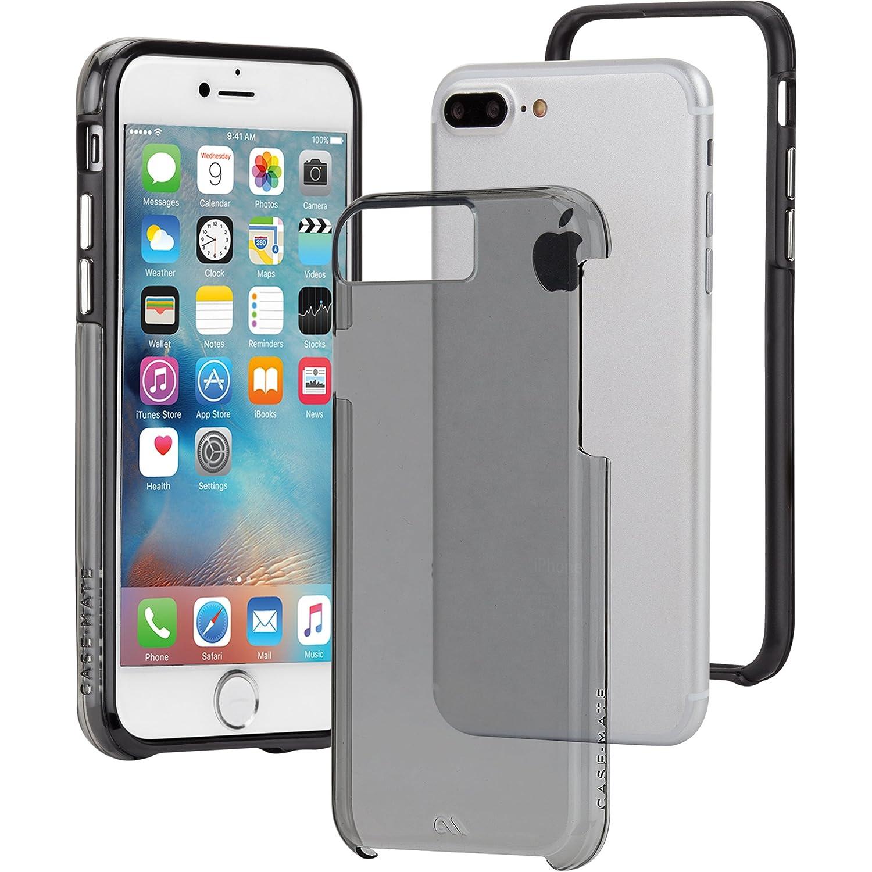 iphone 8 casus