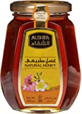 Al Shifa Natural Honey, 500g