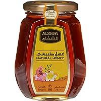 Alshifa Natural Honey , 500g