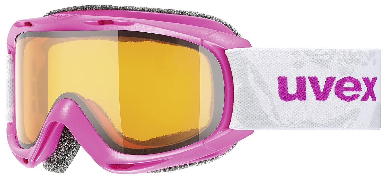 b60b6e5509d Uvex Slider Children s Ski Goggles