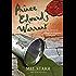 Prince Edward's Warrant (The Chronicles of Hugh de Singleton, Sur Book 11)